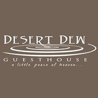 Desert Dew Guest House
