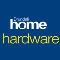 Brundall Home Hardware