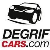 Degrifcars