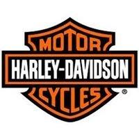 Harley-Davidson Saint-Etienne