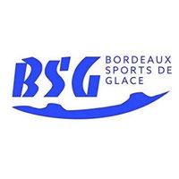 Bordeaux Sports de Glace