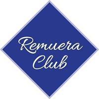 Remuera Club Inc.