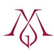 Montresor Hotels
