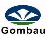 Fertilizantes Gombau S.L.