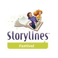 Storylines Christchurch Free Family Day