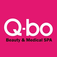 Q-bo Beauty & Medical SPA