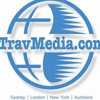 TravMedia Africa