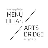 """Galerija """"Menų tiltas"""""""