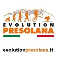Evolution Presolana