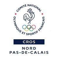 Comité Régional Olympique et Sportif Nord Pas-de-Calais