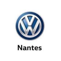 Volkswagen Nantes