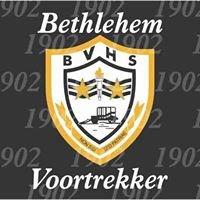 Bethlehem Voortrekker High School Alumni