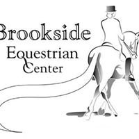 Brookside Equestrian Center