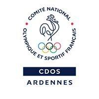 CDOS Ardennes