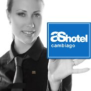 AS Hotel Cambiago