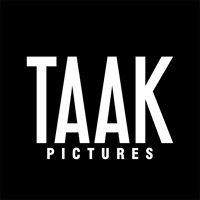 Taak Pictures