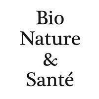 Bio Nature et Santé