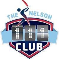 Nelson Cricket