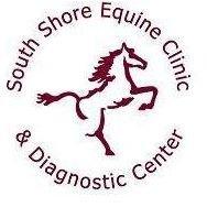 South Shore Equine Clinic & Diagnostic Center