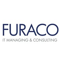 Furaco IT Managing & Consulting