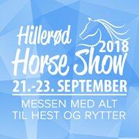 Hillerød Horse Show