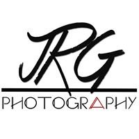 JRG Photography