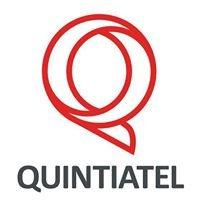 Quintiatel