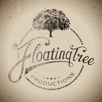 Floating Tree Productions