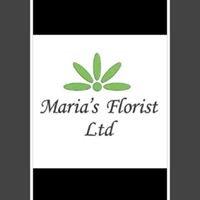 Maria's Florist Ltd.