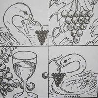 Il Cigno Dei Martini