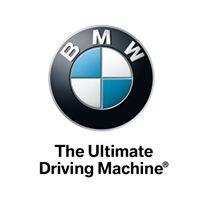 BMW of North America, LLC - Woodcliff Lake, NJ