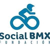Fundación Social BMX
