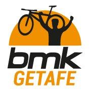 Bicimarket Getafe Store