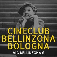 Cineclub Bellinzona Bologna