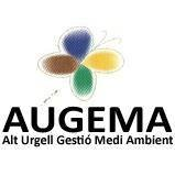 Gossera, Centre d'Adopcions d'Animals Alt Urgell i Cerdanya - Augema
