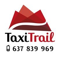 TaxiTrail