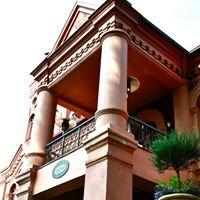 Villa Mindoza