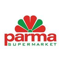 PARMA Supermarkets