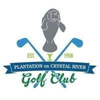 Plantation on Crystal River Golf Club and Pro Shop