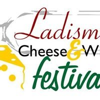 Ladismith Cheese and Wine Festival