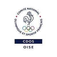 CDOS de l'Oise 60