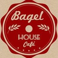 Bagel House Café