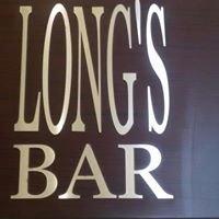 Longs Bar, Hotel Towers Rotana