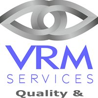 VRM Services