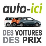 Auto-ici.fr