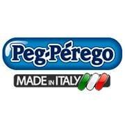 Peg-Perego Ukraine