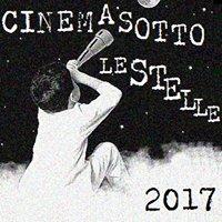 Cinema sotto le stelle (Pavia)