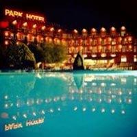 Hotel Park puigcerdà