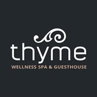 Thyme Guesthouse