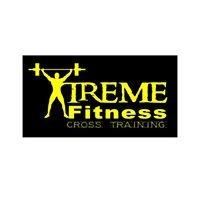 Xtreme Fitness Cross Training Ltd